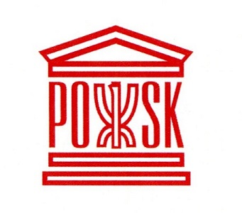 LOGO_POSKu_red__jpeg.jpg