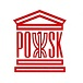 76_x_76_LOGO_POSK_red__jpeg.jpg